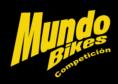 Mundo Bikes Competición